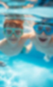 kids-swimming-in-pool_edited.jpg
