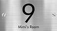Room  9 Sign.png