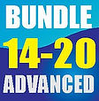 Advanced  Bundle Graphic.jpg