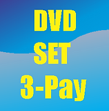 3-Pay Icon