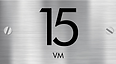 Room 15 Sign.png