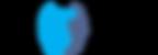 Phoenix 3rd Rev Logogroup Black_edited.p