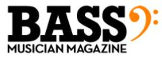 Bass Musician Magazine reviews Roy Vogt's Teach Me Bass Guitar online bass guitar lessons