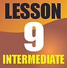 Button link to download lesson nine of Roy Vogt's teach me bass guitar