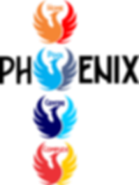 Phoenix Group logos.png