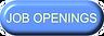 Job Openings.png