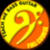 Large TMBG logo