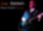 Lane Baldwin link to review of Roy Vogt's award-winning Teach Me Bass Guitar online bass guitar lessons