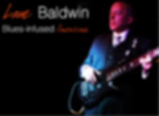 Blues bassist Lane Baldwin reviews Roy Vogt's Teach Me Bass Guitar online bass guitarlessons