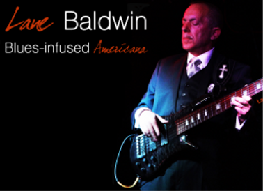 Blues bassist Lane Baldwin reviews Roy Vogt's Teach Me Bass Guitar online bass guitarlessons
