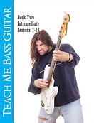TMBG Intermediate Cover A.png