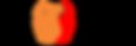 Copy of Phoenix 3rd Rev Logogroup Black_