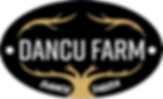 Dancu Farm logo.png