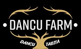 Dancu Farm logo.png