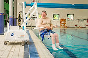Disabled Kids in Pool 3.jpg