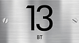 Room  13 Sign.png