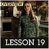 Overview Icon Lesson 19.jpg