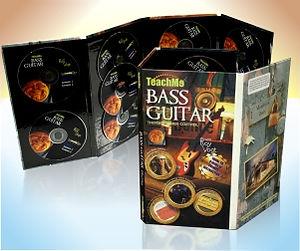 TMBG DVD Package