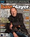 Bass Player 092018 cover.JPG