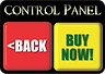 Back Buy Control Panel.png