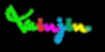Logo_InPixio.png