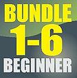 Beginner Bundle Graphic.jpg