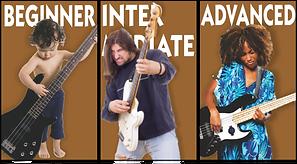 Beginner Intermediate advanced2.png