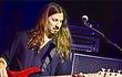 Bass Guitar Players Bryan Beller