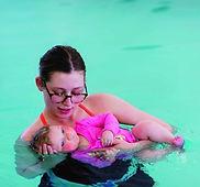Disabled Kids in Pool 7.jpg