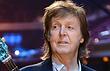 Bassist, Composer, Performer Pau McCartney