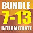 Intermediate Bundle Graphic.jpg