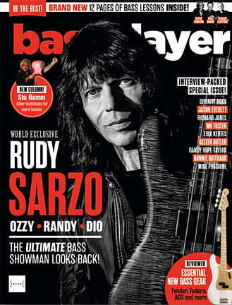 Bass Player Cover 0219a.jpg