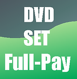 Full Pay Icon