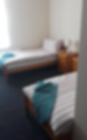 Twin Room.png