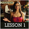 Overview Icon Lesson 1.jpg