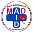 MAD-Aid logo.png