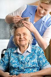 Care for elderly.jpg