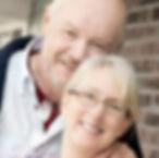 David and Barbara.jpg