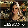 Overview Icon Lesson 6.jpg