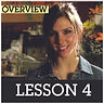 Overview Icon Lesson 4.jpg