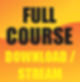 Full Course Download icon