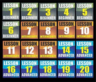 TMBG Lesson Menu for Order Page.jpg