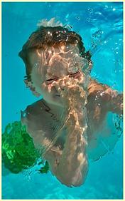 Kid pool.png