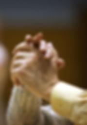 Seniors hold hands_edited.jpg