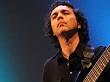 Bassist Adam Nitti