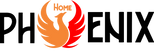 Phoenix 3rd Rev Logogroup Black English_