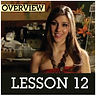 Overview Icon Lesson 12.jpg