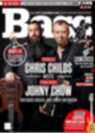 Bass Player Cover 0219.JPG
