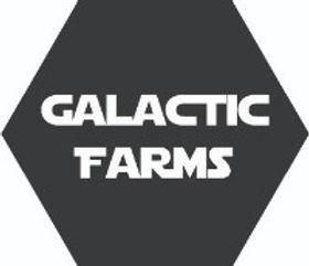 GalacticFarms_logo_B_edited.jpg