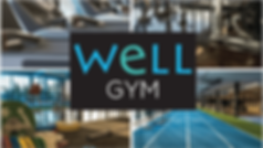 WellGym.png
